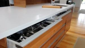 123490-greener-kitchens