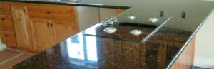 Granite_countertop_for_kitchen