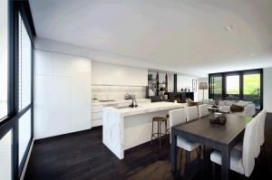 Hemingway-Residences-Kitchen_Hemingway-Scheme
